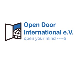 Open Door Int. e.V.